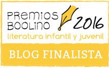 blog-finalista-premios-boolino2016