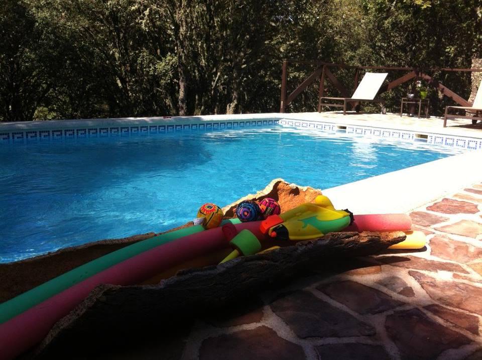 Pisicna_con_juguete_para_niños_e n_ecolodge