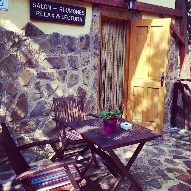 salon_relax_ecolodge_de_cabañero s
