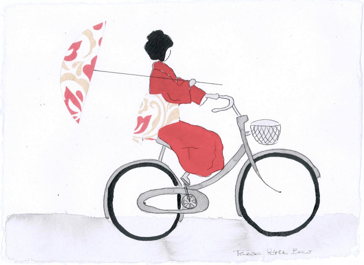 bici-001