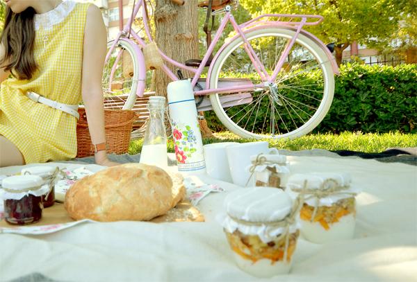 desayuno picnic 5