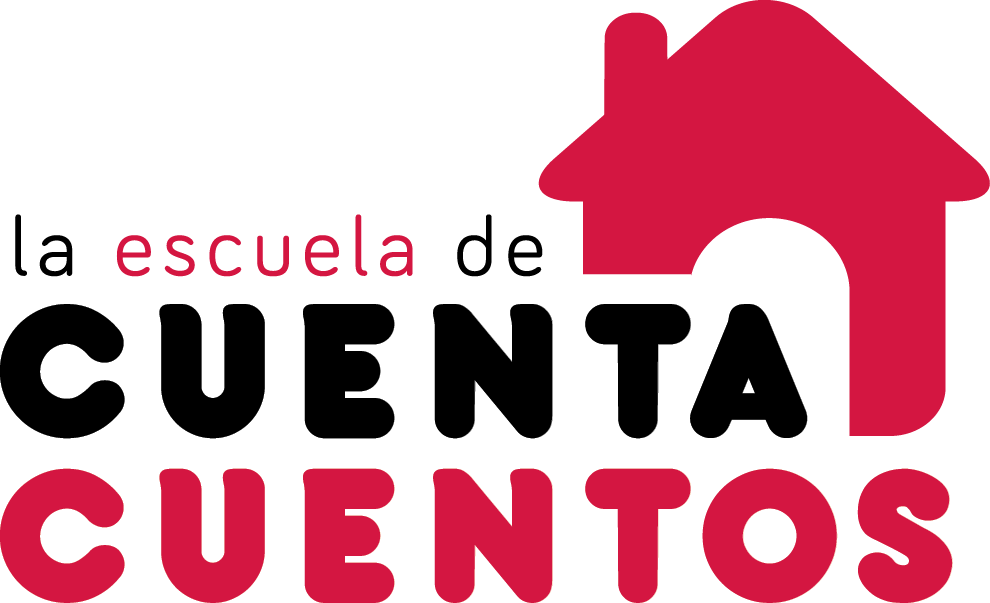 logo_cuntacuentos_mataton