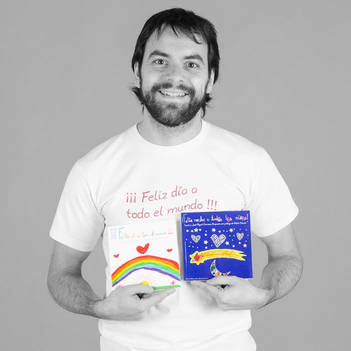 Lucas_Libros
