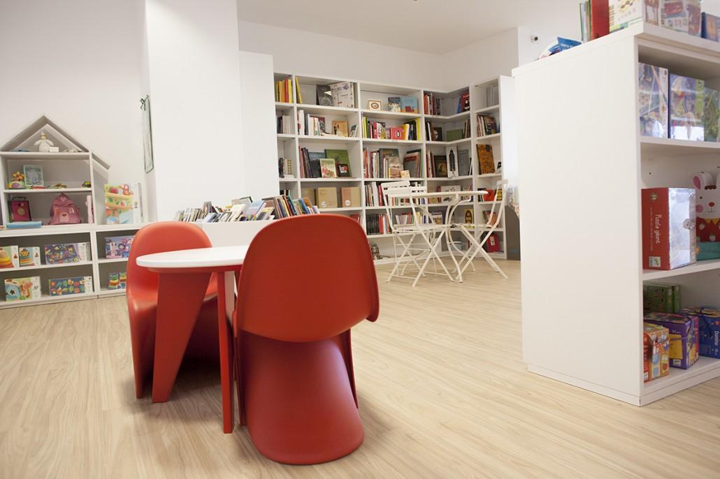 libreria_10_para_disfrutar-1030x686