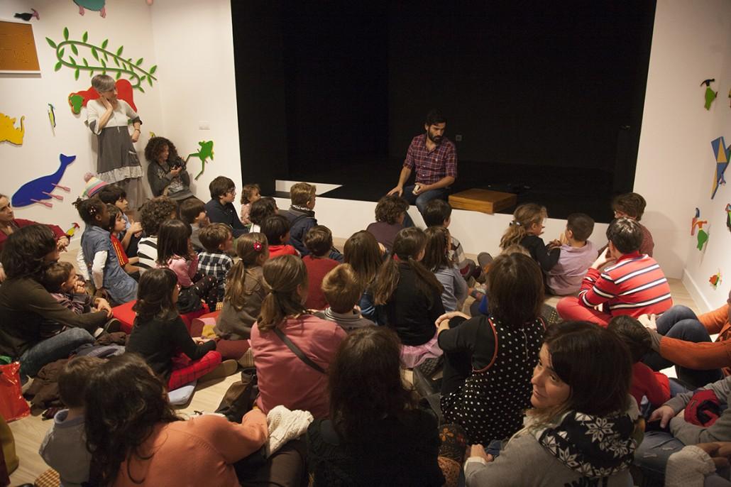 libreria_14_el_teatro_del_bosque-1030x686