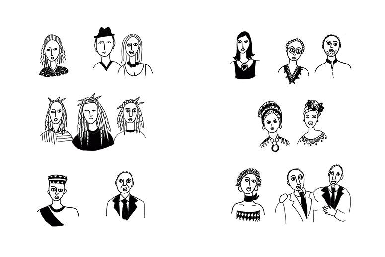 personajes3