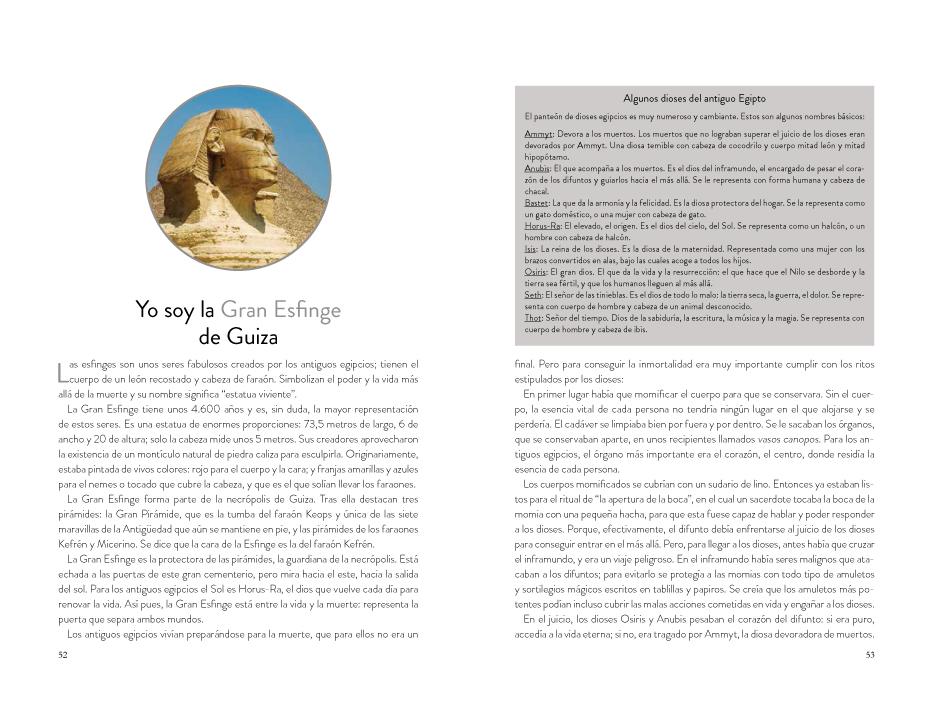 imapla-ekare-lo-que-cuentan-las-estatuas-montse-ganges-3