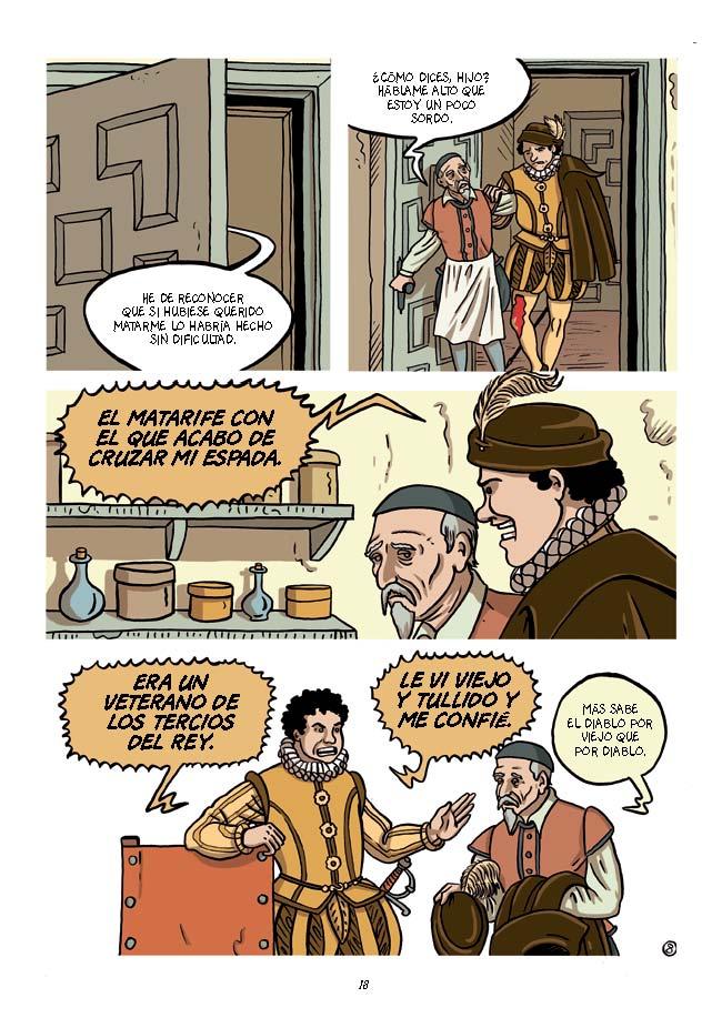 Cervantes_Page_3