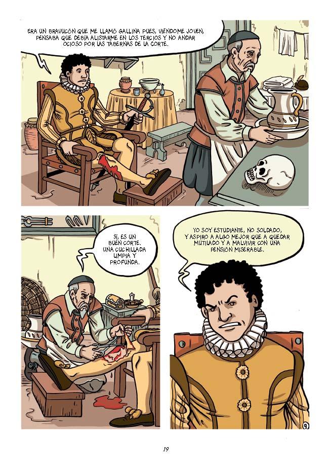 Cervantes_Page_4